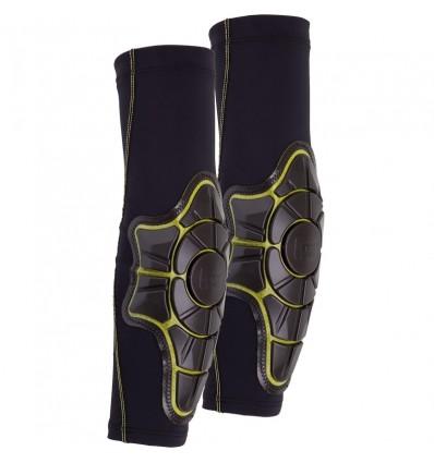 Coudières Pro X G-Form (Elbow pads)