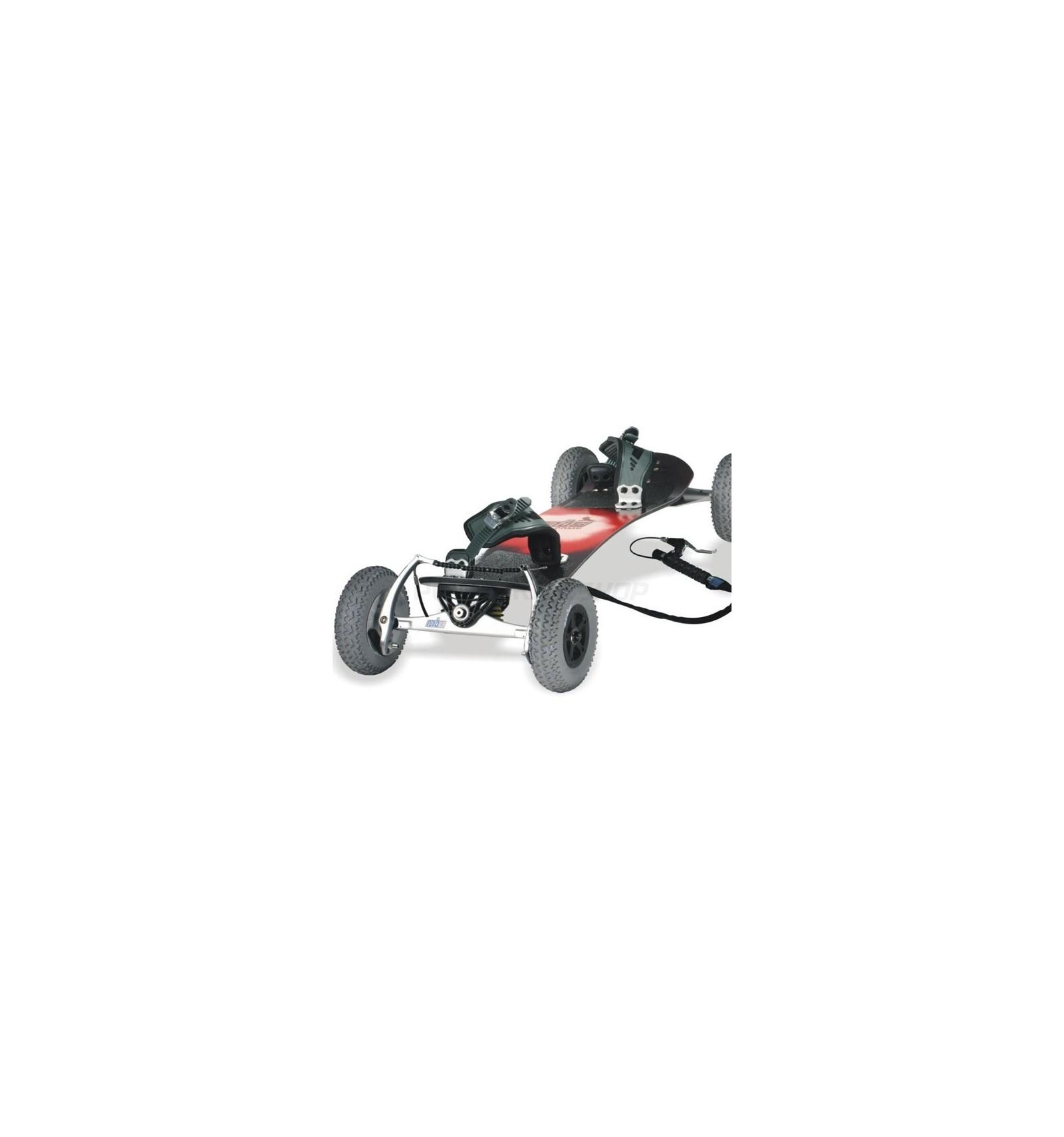 Le frein est-il utile sur un mountainboard électrique ? Mbs-kit-de-frein-v5