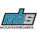 MBS - Mountainboards