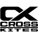 Cross Kites - Ailes de traction