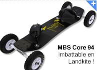 MBS Core 94