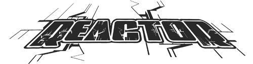 Logo de la Peter Lynn Reactor