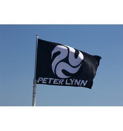Drapeau Peter Lynn