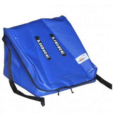Sac étanche Libre Buggy Bag