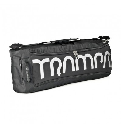Board Bag Trampa - housse de transport