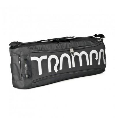 Board Bag Trampa - housse de transport