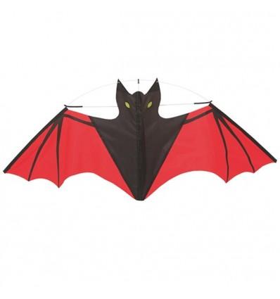 HQ Bat