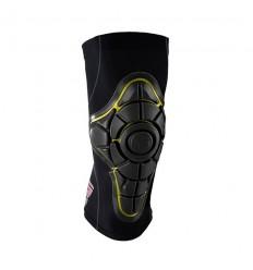 Genouillères Pro X G-Form (Knee pads)