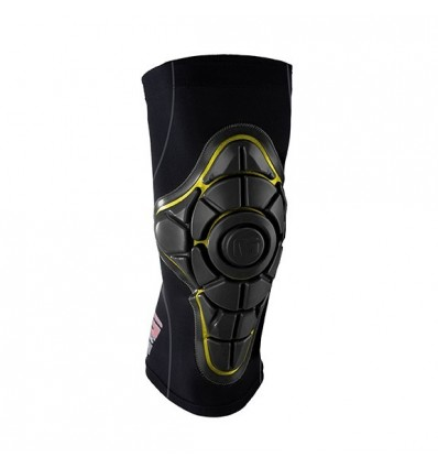 Genouillères Pro X G-Form (Knee pads)