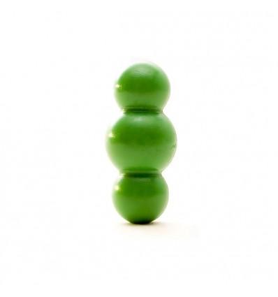 Trampa Dampa Vert