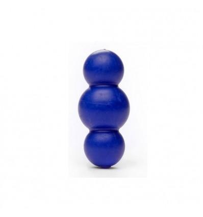 Trampa Dampa Bleu