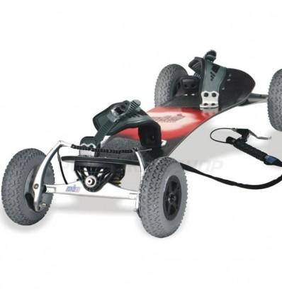 MBS Kit de frein V5