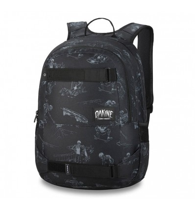 SAC À DOS DAKINE OPTION 27L
