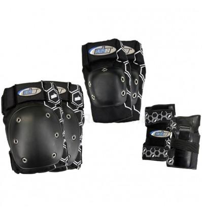 MBS Pack de protection CORE
