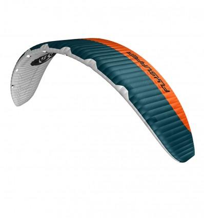 Flysurfer SONIC FR