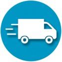 Shipping Zone NZ