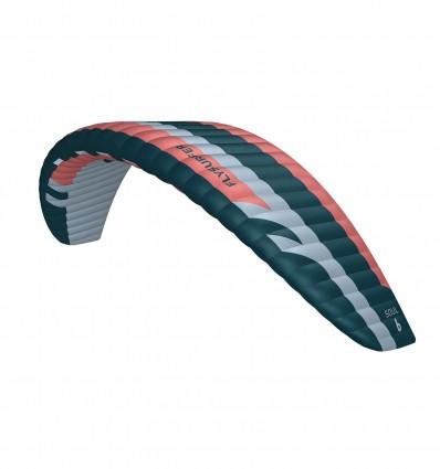 Flysurfer SOUL 2