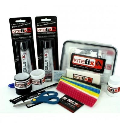 Kit de réparation Complet KITEFIX