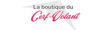 Notre boutique de Cerf-volant