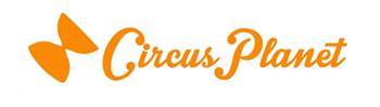 Notre boutique de Cirque