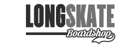 Notre boutique de Longskate et de skateboard