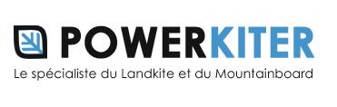 Powerkiter.fr