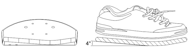 MBS Plateau Concave