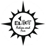 Logo Elliot