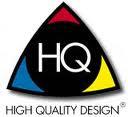 Logo HQ Kites