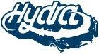 Logo HQ Hydra