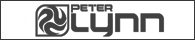 Peter Lynn powerkite logo