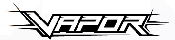 Peter Lynn Vapor Logo